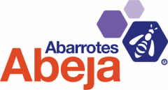 Abeja Abarrotes
